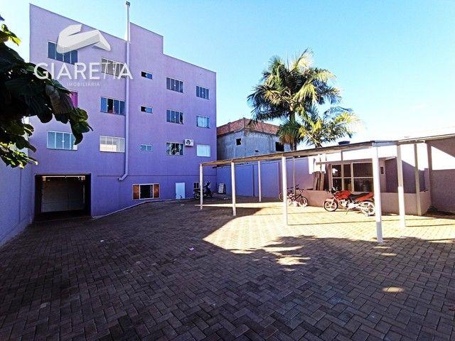 Apartamento no Jardim Porto Alegre à venda, 74.24m², TOLEDO - PR - Foto 10