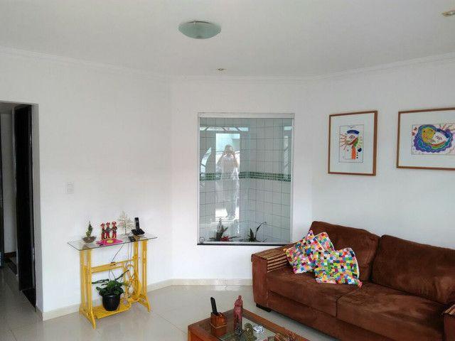 Casa com 05 quartos, com 04 Suítes  para venda no Bairro Rua Nova em Catu/BA. - Foto 6
