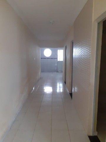 Vendo casa em Passira - Foto 7