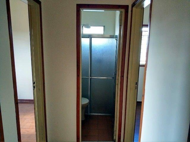 Lindo Apartamento no Condomínio Residencial Indaiá com 3 Quartos**Venda** - Foto 10