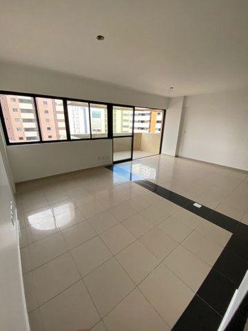 Excelente apartamento com 160m2! - Foto 6