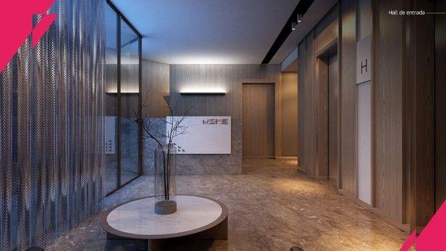 Apartamento à venda com 2 dormitórios em Santa efigênia, Belo horizonte cod:21191 - Foto 7