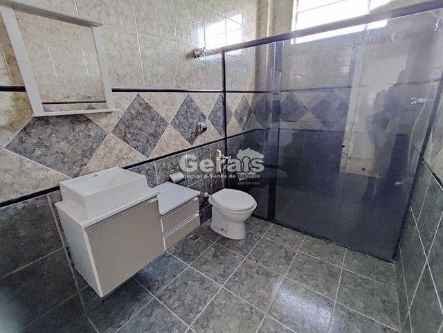 Apartamento para aluguel, 3 quartos, 1 suíte, 3 vagas, BOM PASTOR - Divinópolis/MG - Foto 10
