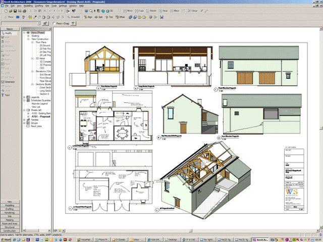 Engenheiro Civi: Projetos, Regularização e mais - Foto 3