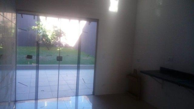 Lindo Sobrado Monte Castelo**Venda** - Foto 12