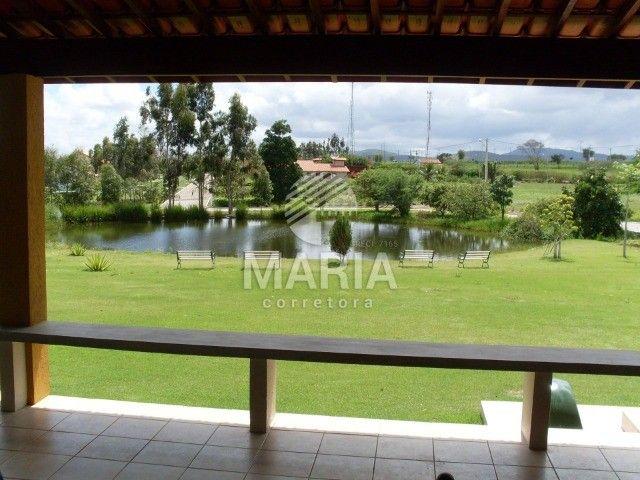 Casa de condomínio á venda em Gravatá/PE! código:5046 - Foto 16