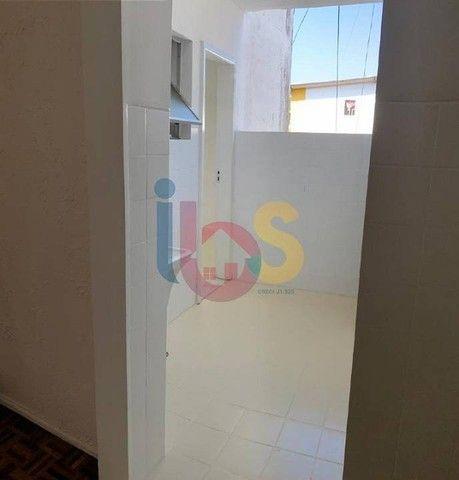 Apartamento à venda, 3 quartos, 1 suíte, Esperança - Ilhéus/BA - Foto 8