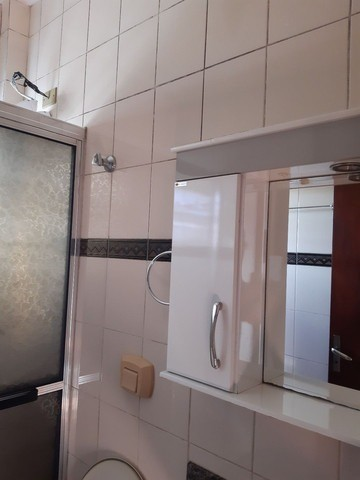 Lindo Apartamento Condomínio Espanha Tiradentes**Venda** - Foto 11