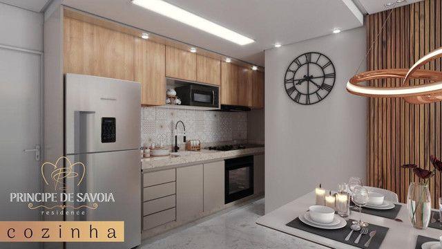 Apartamento no Bessa com área de lazer completa R$269.900 - Foto 7