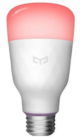 Kit echo dot + lâmpada inteligente  - Foto 3