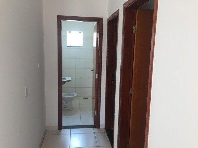 Linda Casa Coronel Antonino**Somente Venda** - Foto 4