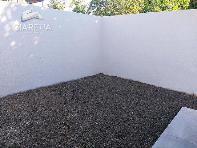 Casa com 2 dormitórios à venda, JARDIM COOPAGRO, TOLEDO - PR - Foto 6