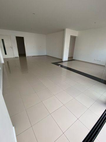 Excelente apartamento com 160m2! - Foto 3