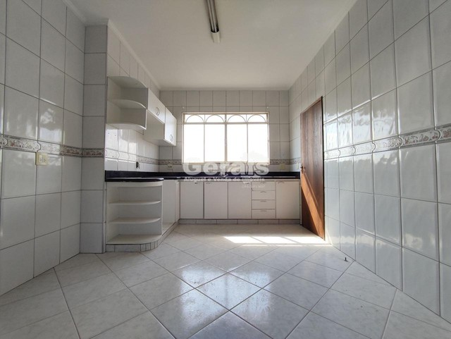 Apartamento para aluguel, 3 quartos, 1 suíte, 3 vagas, BOM PASTOR - Divinópolis/MG - Foto 11