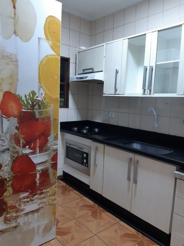 Lindo Apartamento Condomínio Espanha Tiradentes**Venda** - Foto 5