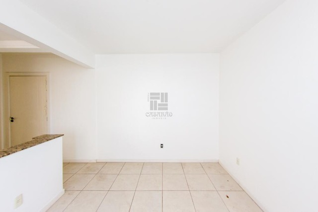 Apartamento para alugar com 2 dormitórios cod:15435 - Foto 2