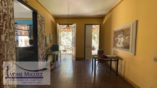 Casa em Parque Barcellos - Paty do Alferes - Foto 10