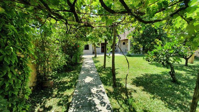 Casa em Eldorado do Sul - Foto 10