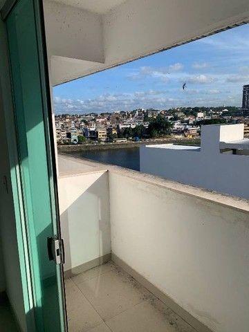 Vendo apartamento em ótima localização - Foto 5