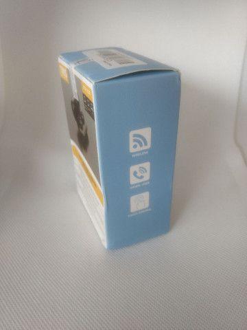 FONE SEM FIO BLUETOOTH TWS B5 - Foto 3
