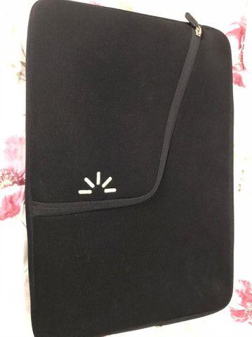Notebook Lenovo i7/8GB RAM/ 1TB HD - Foto 5