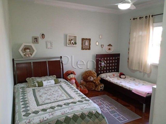 Casa à venda com 5 dormitórios em Jardim santana, Campinas cod:CA029319 - Foto 9