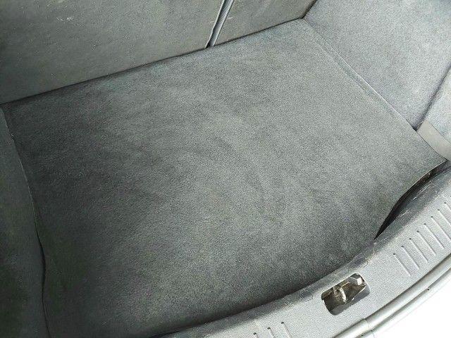 Ford Focus Hatch GLX 1.6 16v 2013 Emplacado e Revisado - Foto 15
