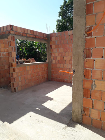 Casa Praia Itapoá Sc - Foto 6