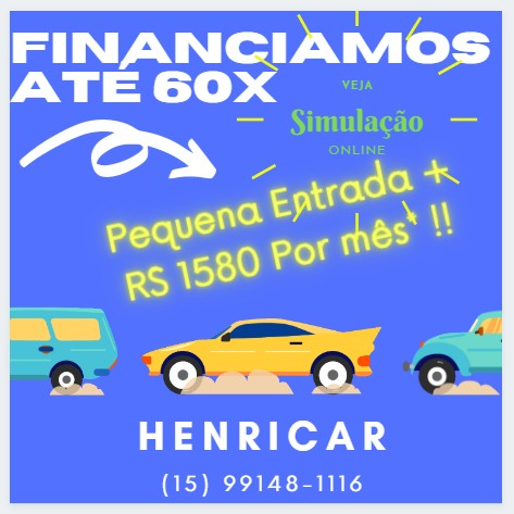 2019 Virtus Comfort Botao Start TOP!! Compra Segura! HenriCar Troca & Financia até 60x OO8 - Foto 11