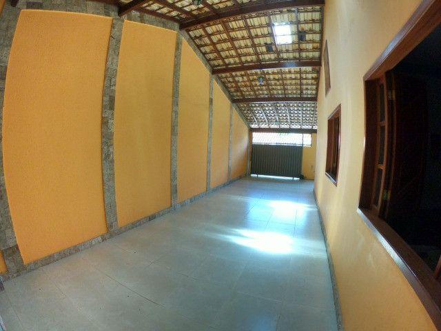 Linda casa 4 Qtos c/suite - Mata da Serra Melhor localização do Bairro - Foto 3