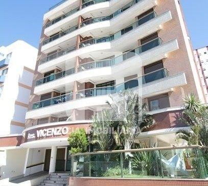 Apartamento à venda com 4 dormitórios em Balneário estreito, Florianópolis cod:6145 - Foto 15