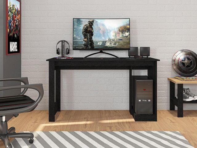 Mesa Gamer Computador (Pronta Entrega) - Apenas R$279,00