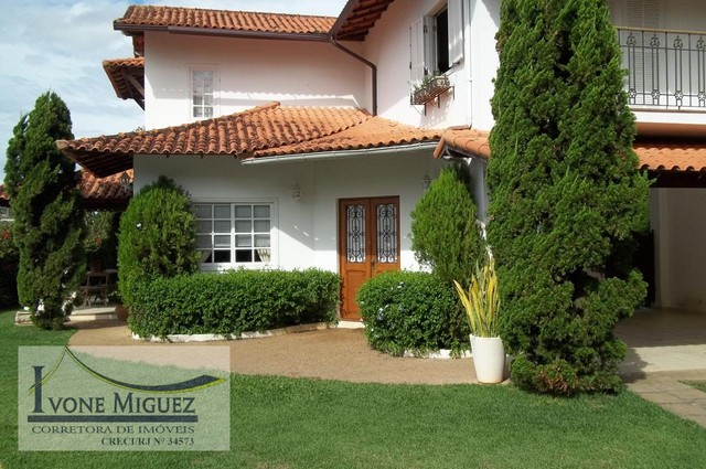 Vendo Casa no Condomínio Summerville - Miguel Pereira - Foto 6