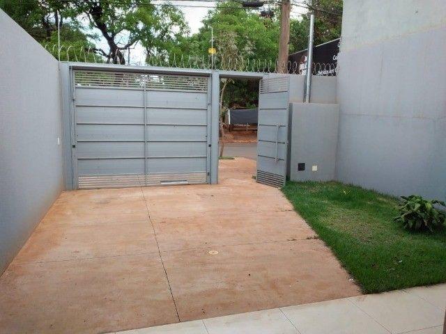 Linda Casa Vila Morumbi***Somente  Venda**R$ 350.000 Mil** - Foto 16