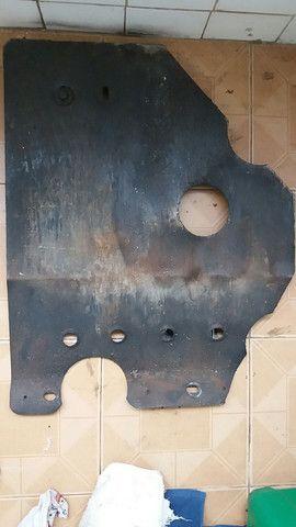 Componentes Veiculares - Foto 5
