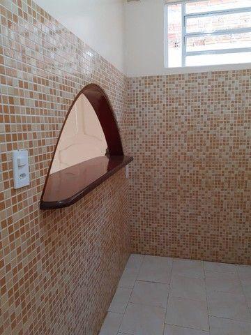 Vende-se casa no Renascer contendo um apartamento nos fundos - Foto 5