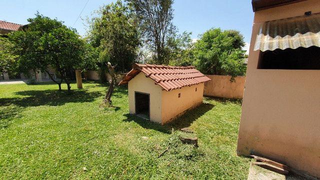Casa em Eldorado do Sul - Foto 11