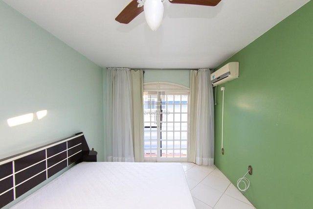 Apartamento para alugar com 1 dormitórios em Camobi, Santa maria cod:15448 - Foto 3