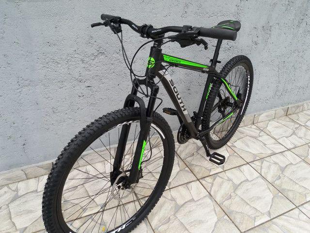 Bike South 29 - Foto 2