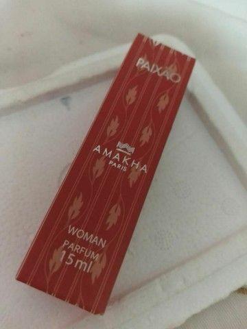 Perfume internacional  - Foto 3