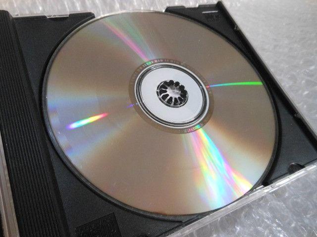 Cd The Byrds - Original Hits - Foto 4