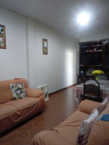 Casa 02 Quartos - Rocha Miranda - Foto 4
