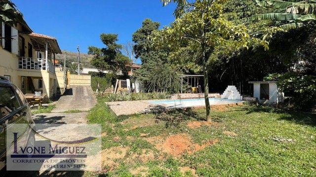 Casa em Parque Barcellos - Paty do Alferes - Foto 19