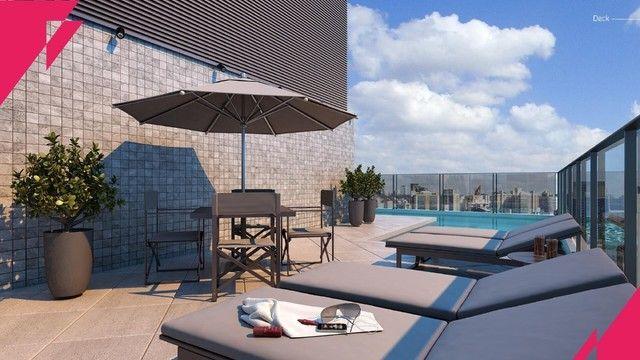 Apartamento à venda com 2 dormitórios em Santa efigênia, Belo horizonte cod:21191 - Foto 15