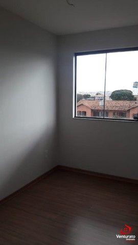 APARTAMENTO NO RIO BRANCO... - Foto 16