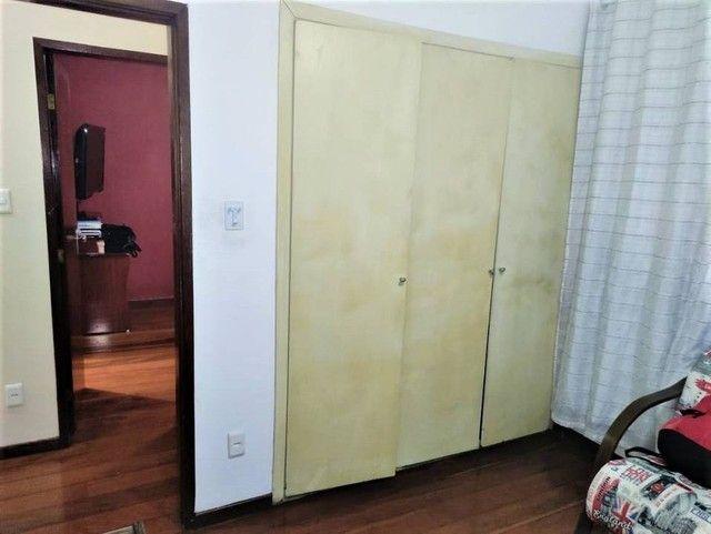 Apartamento à venda, 3 quartos, 1 suíte, 2 vagas, Padre Eustáquio - Belo Horizonte/MG - Foto 13