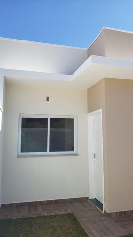Casa para Venda em Campinas, Parque das Praças, 2 dormitórios, 1 suíte, 2 banheiros, 2 vag - Foto 5