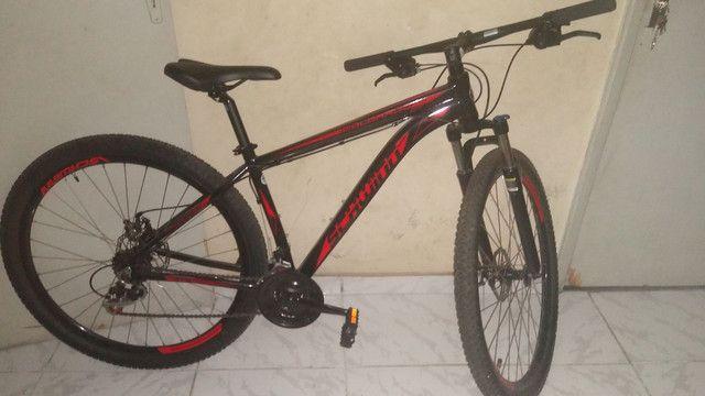 Bike aro 29 importada, SCHWINN
