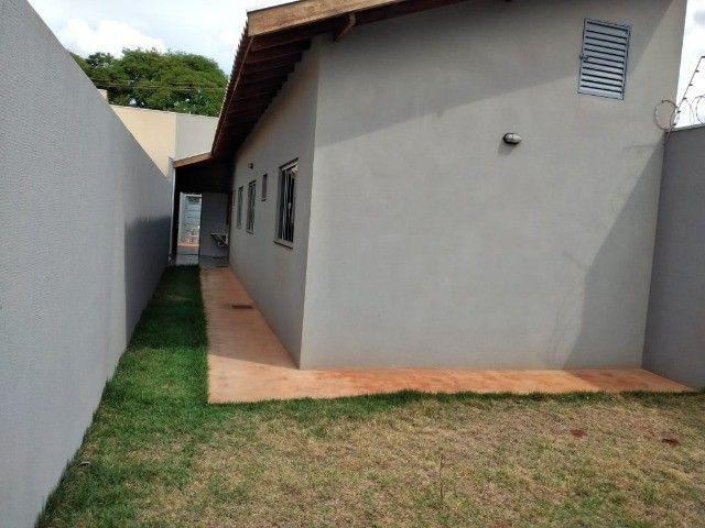 Linda Casa Vila Morumbi***Somente  Venda**R$ 350.000 Mil** - Foto 14
