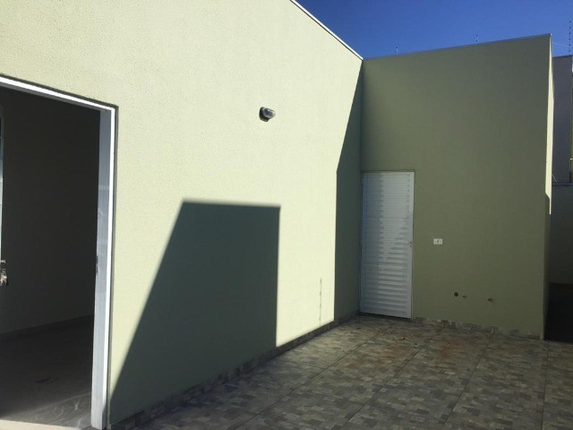 Linda Casa Coronel Antonino**Somente Venda** - Foto 2